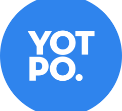 Yotpo - Detroit Sponsor