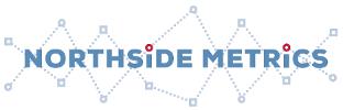 Sponsor: NorthSide Metrics