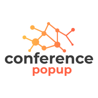 Digital Conference PopUp